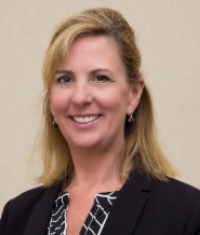 Picture of Diane Susong, Senior Class Executive Director