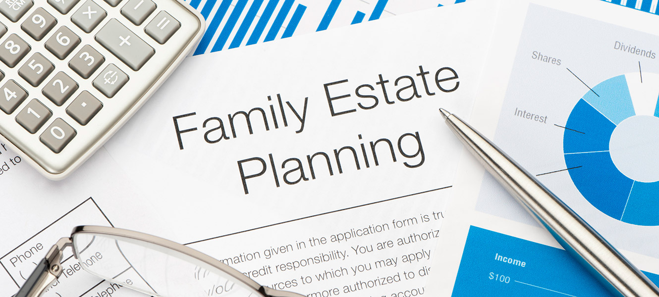 Family Estate Planning, Trust Department, Trust management in Crystal Lake, in McHenry, in Lake in the Hills, and in Woodstock.  Wealth Management, Trust services.  Financial planning.  Guardianship administration.